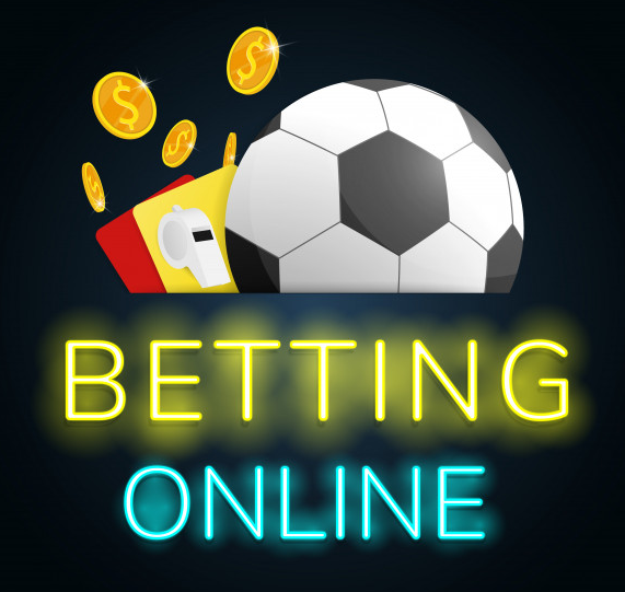 How do you choose a good Bookmaker?